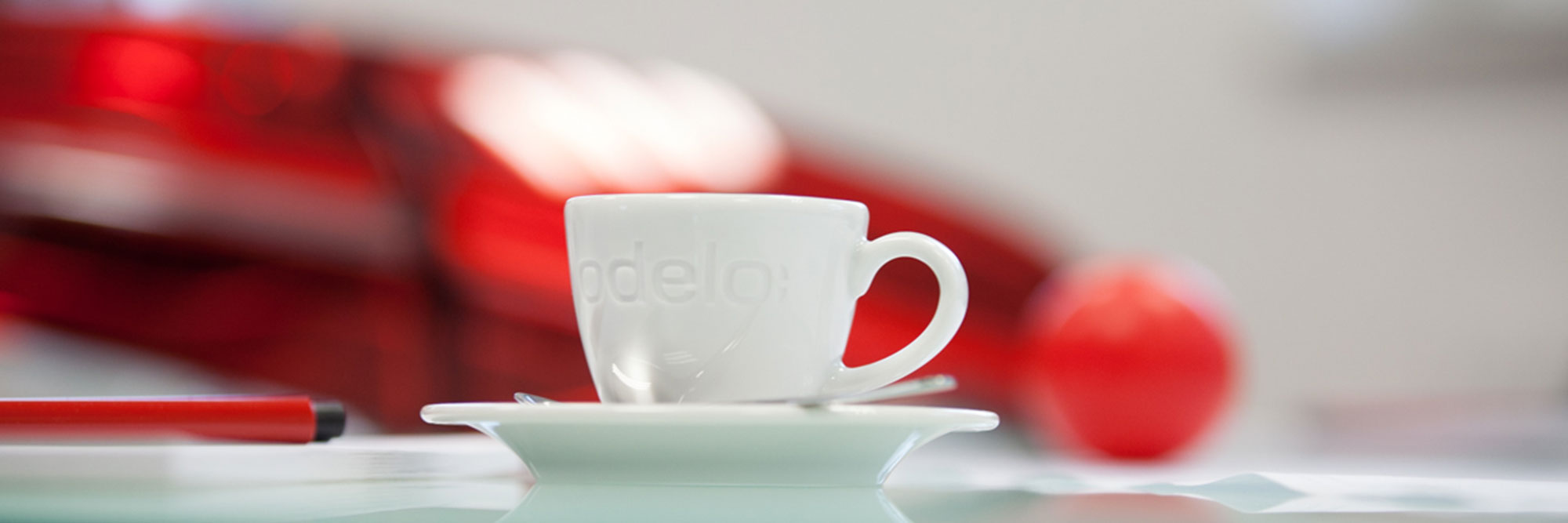 Slide News _ tasse